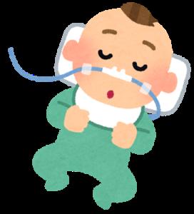 baby_kokyuuki_tube