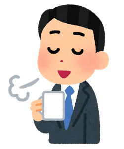 coffee_ippuku_businessman1