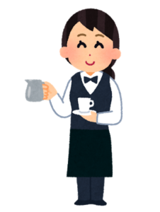 job_barista_woman