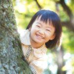 6歳になってから子供に習い事じゃもう遅い?3歳から始める習い事について考えてみる。