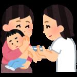 インフルエンザ予防接種は義務ではない。あなたの家庭ではどうしますか?